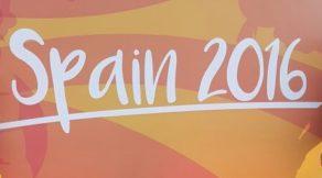 Conferința Internațională Oriflame