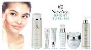 NovAge Bright Sublime