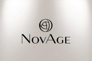 NovAge