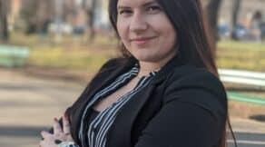 Înscriere reprezentant Oriflame Oradea Bihor